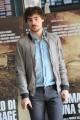 foto/IPP/Gioia Botteghi   26/03/2012 Roma,  presentazione del film ROMANZO DI UNA STRAGE, nella foto: Edoardo Natoli