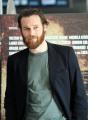 foto/IPP/Gioia Botteghi   26/03/2012 Roma,  presentazione del film ROMANZO DI UNA STRAGE, nella foto: Denis Fasolo