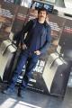 foto/IPP/Gioia Botteghi   26/03/2012 Roma,  presentazione del film ROMANZO DI UNA STRAGE, nella foto:  Pier Francesco Favino