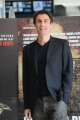 foto/IPP/Gioia Botteghi   26/03/2012 Roma,  presentazione del film ROMANZO DI UNA STRAGE, nella foto:  Fabrizio Gifuni