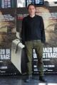 foto/IPP/Gioia Botteghi   26/03/2012 Roma,  presentazione del film ROMANZO DI UNA STRAGE, nella foto:  Valerio Mastandrea