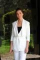 foto/IPP/Gioia Botteghi   30/03/2012 Roma,  presentazione della fiction di raiuno MARIA DI NAZARET, nella foto: Alissa Jung