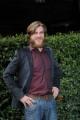 foto/IPP/Gioia Botteghi   03/04/2012 Roma,  presentazione della fiction rai Nero Wolfe, nella foto: Davide Paganini