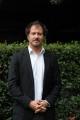 foto/IPP/Gioia Botteghi   03/04/2012 Roma,  presentazione della fiction rai Nero Wolfe, nella foto:  Pietro Sermonti