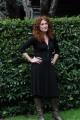 foto/IPP/Gioia Botteghi   03/04/2012 Roma,  presentazione della fiction rai Nero Wolfe, nella foto: Daniela Scarlatti