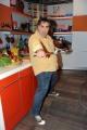 foto: Gioia Botteghi/IPP Roma, 16 aprile 2012. Rai,trasmissione di raidue STRACULT, nella foto: Lallo Circosta