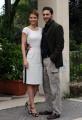 foto: Gioia Botteghi/IPP Roma, 23 aprile 2012. presentazione del film Maternity Blues, nella foto  Daniele Pecci, Andrea Osvart