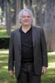 foto: Gioia Botteghi/IPP Roma, 2 maggio 2012.presentazione del film Isole, nella foto: Giorgio Colangeli