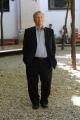 foto:IPP/Gioia Botteghi Roma 06/06/2012 Festival delle letterature 2012, nella foto AMOS OZ