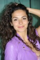 foto: Gioia Botteghi/IPP Roma, 7 maggio 2012. programma di raidue Italia COAST2COAST, nella foto:  Laura Barriales