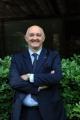 foto:IPP/Gioia Botteghi Roma 10/05/2012 Presentazione del programma di rai 5_ Tutto in 48 ore_ nella foto  Massimo Ferrario – Direttore di Rai 5