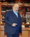 foto:IPP/Gioia Botteghi Roma 14/05/2012     S'E' FATTA NOTTE con Maurizio Costanzo raiuno  4 puntate