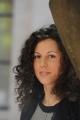 foto:IPP/Gioia Botteghi Roma 15/05/2012 Festival delle letterature 2012, nella foto Silvia Avallone