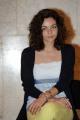 foto:IPP/Gioia Botteghi Roma 21/05/2012 Presentazione della fiction I 57 GIORNI, nella foto: Claudia Gaffuri