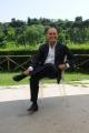 foto:IPP/Gioia Botteghi Roma 25/05/2012 Uno mattina estate ;   Luca Salerno