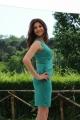 foto:IPP/Gioia Botteghi Roma 25/05/2012 Uno mattina estate ; Benedetta Rinaldi