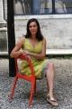 foto:IPP/Gioia Botteghi Roma 13/06/2012 Festival delle letterature 2012, nella foto VANESSA DIFFENBAUGH