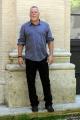 foto:IPP/Gioia Botteghi Roma 18/06/2012 Festival delle letterature 2012, nella foto MICHAEL CONNELLY