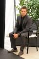 foto:IPP/Gioia Botteghi Roma 16/07/2012  presentazione del film THE BOURNE LEGACY che uscirà a settembre nelle sale, nella foto : Jeremy Renner