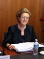 Tarantola Anna Maria