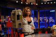 foto:IPP/Gioia Botteghi 3/09/2012  Roma puntata speciale di AFFARI TUOI rai uno in onda il 12 settembre, nella foto: Sabrina Salerno