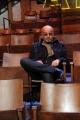 foto:IPP/Gioia Botteghi 3/09/2012  Roma puntata speciale di AFFARI TUOI rai uno in onda il 12 settembre, nella foto:  Ernrico Ruggeri
