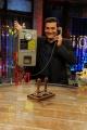 foto:IPP/Gioia Botteghi 3/09/2012  Roma puntata speciale di AFFARI TUOI rai uno in onda il 12 settembre, nella foto: Max Giusti