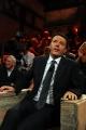 foto:IPP/Gioia Botteghi 11/09/2012  Roma Prima puntata di Ballarò nella foto: Matteo Renzi