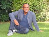 foto:IPP/Gioia Botteghi 13/09/2012  Roma presentazione del programma di rai 1, Tale e Quale Show, nella foto: Carlo Conti