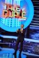 foto:IPP/Gioia Botteghi 21/09/2012  Roma trasmissione rai Tali e Quali Show, nella foto Carlo Conti