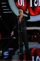 foto:IPP/Gioia Botteghi 21/09/2012  Roma trasmissione rai Tali e Quali Show, nella foto Jo Di Tonno