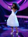 foto:IPP/Gioia Botteghi 21/09/2012  Roma trasmissione rai Tali e Quali Show, nella foto Mietta