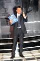 foto:IPP/Gioia Botteghi 19/09/2012  Roma trasmissione rai PER TUTTA LA VITA prima puntata, nella foto:   F. Frizzi