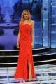 foto:IPP/Gioia Botteghi 19/09/2012  Roma trasmissione rai PER TUTTA LA VITA prima puntata, nella foto:  N. Stefanenko