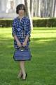 foto:IPP/Gioia Botteghi 18/09/2012  Roma presentazione del film una donna per la vita, nella foto: Sabrina Impacciatore