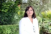 foto:IPP/Gioia Botteghi 25/09/2012  Roma presentazione in rai di SFIDE raitre, nella foto: Simona Ercolani
