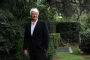 foto:IPP/Gioia Botteghi 26/09/2012  Roma presentazione in rai della fiction IL CASO ENZO TORTORA, nella foto : Ricky Tognazzi