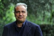 foto:IPP/Gioia Botteghi 26/09/2012  Roma presentazione in rai della fiction IL CASO ENZO TORTORA, nella foto : Enzo De Caro