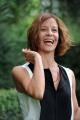 foto:IPP/Gioia Botteghi 26/09/2012  Roma presentazione in rai della fiction IL CASO ENZO TORTORA, nella foto :  Carlotta Natoli
