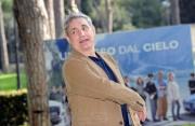 foto:IPP/Gioia Botteghi 11/10/2012  Roma presentazione della fiction UN PASSO DAL CIELO 2, nella foto: Francesco Salvi