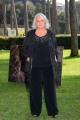 foto:IPP/Gioia Botteghi 11/10/2012  Roma presentazione della fiction UN PASSO DAL CIELO 2, nella foto: Katia Ricciarelli