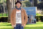 foto:IPP/Gioia Botteghi 11/10/2012  Roma presentazione della fiction UN PASSO DAL CIELO 2, nella foto: Raniero Monaco di Lapio