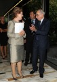 foto:IPP/Gioia Botteghi 25/10/2012  Roma il Presidente della rai tarantola presiede la prima conferenza stampa in compagnia di Giuliano Amato