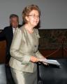 foto:IPP/Gioia Botteghi 25/10/2012  Roma il Presidente della rai tarantola presiede la prima conferenza stampa