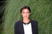 foto:IPP/Gioia Botteghi 26/10/2012  Romapresentazione della fiction Questo nostro amore, nella foto: Manuela Ventura