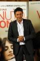 foto:IPP/Gioia Botteghi 5/11/2012  Roma presentazione del film VENUTO AL MONDO, nella foto  Sergio Castellitto