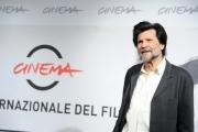 Foto/IPP/Gioia Botteghi  9/11/2012 Roma Romacinemafest, primo giorno FilmCentro Historico, nella foto: , Victor Erice