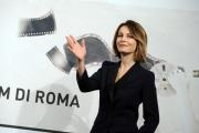 Foto/IPP/Gioia Botteghi 12/11/2012 Roma Romacinemafest, quarto giorno, film Le Guetteur nella foto  Violante Placido