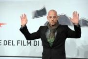 Foto/IPP/Gioia Botteghi 14/11/2012 Roma Romacinemafest, sesto giorno, film cinema e la chiamano estate, nella foto Filippo Timi