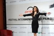 Foto/IPP/Gioia Botteghi 14/11/2012 Roma Romacinemafest, sesto giorno, film cinema e la chiamano estate, nella foto Anita Kravos